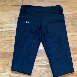 Under Armour Compression Cold Gear